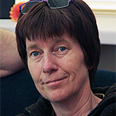 Janneke Snijder